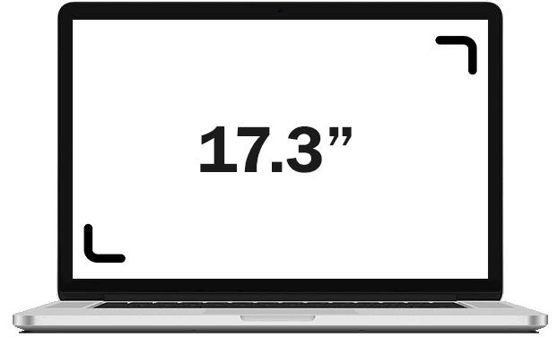 laptop screen repair cardiff